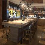 Photo of Los Angeles Balcony Terrace Restaurant and Moon Bar