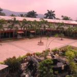 Hill Zill Resort
