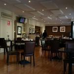 Photo de Clarion Hotel on Canterbury