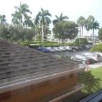 Photo de Extended Stay America - Miami - Airport - Doral - 87th Avenue South