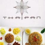 Thaipan Reataurant
