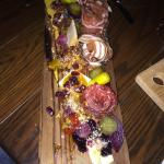 Photo of Grapes Wine Bar