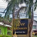 Dee Andaman
