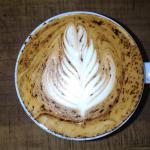 Delice Coffee