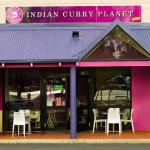 Indian Resturant