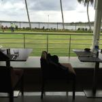Hotel Naveen Photo