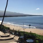 Foto di Kihei Sands Beachfront Condominiums