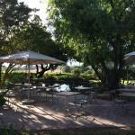 WedgeView Country House & Spa Foto