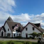 Photo of Hatcher's Manor