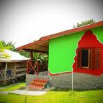 Photo de Cocoa Village Guesthouse
