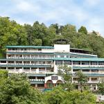 ‪Country Inn & Suites by Carlson Mussoorie‬