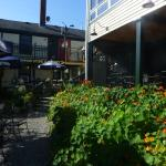 Cappy's Chowder House & General Store