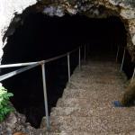 Photo of Mangapwani Coral Cave