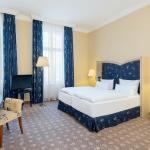 新罕布什爾州波茨坦伏爾泰酒店