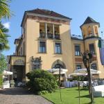 露易諾卡明酒店