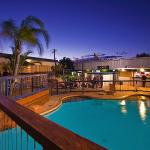 Potshot Resort