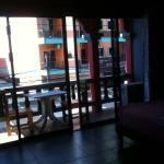 Photo of Belle Cose Guesthouse
