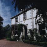 Spylaw Bank House Foto
