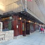 Katie Mullen's Irish Pub & Restaurant