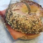 Photo of Posh Bagel