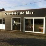 Restaurante Convivio Do Mar