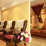 Photo of Banglumpoo place Guesthouse