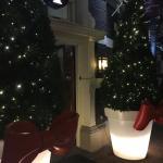 Photo de Hotel Sint Nicolaas