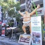 ภาพถ่ายของ Sumo Japanese Restaurant