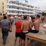 Photo of Ibiza Jet Apartments