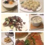 Foto ShangHaiTan Restaurant