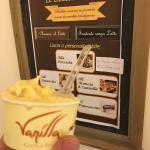 Foto di Vanilla - Creams & Fruits