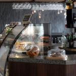 Bar - Bistro - Restaurant