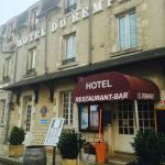 Photo of Hotel du Rempart