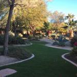 Foto de Club Intrawest - Palm Desert