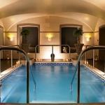 Foto di Faithlegg House Hotel & Golf Resort