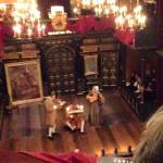 Photo de Duke of York's Theatre