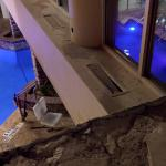 BEST WESTERN PLUS El Paso Airport Hotel & Conference Center Foto