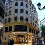 Foto de Catalonia Excelsior
