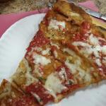 Pelham Pizza