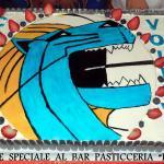 Bar L'Etrusco Pasticceria