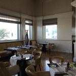 صورة فوتوغرافية لـ Cafe Arabesque