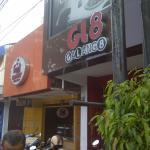 Photo of Gl8