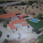Photo of Quinta da Picoila