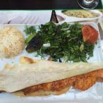 Restoran Soltan
