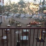 Foto de Hotel Casa 425