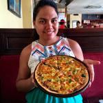 Zdjęcie Pizza King/Wishbone Chicken