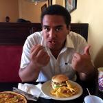 Photo of Pizza King/Wishbone Chicken