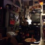 Lo Studio의 사진