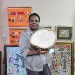 Unity Umoja African Crafts