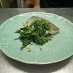 Photo of Estoria Restaurante